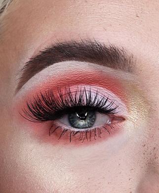 @makeupbydutch