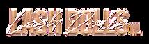 Logo brons - versie 3.png