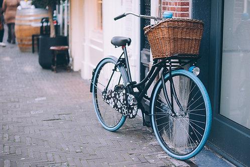 Kross, czyli polska rowerowa potęga A1/A2
