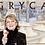 Thumbnail: Lody od pokoleń. Słodki biznes Grycana B1-C1