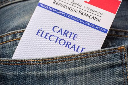 Czas na decyzję. Wybory prezydenckie we Francji (A1+/A2+)