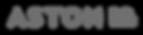 aston rd logo grey.png