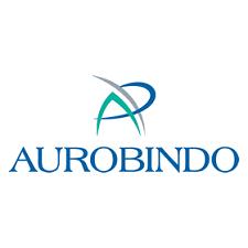 aurobindo-pharma-vector-logo-small.png