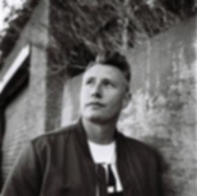 LouisBaker2019©AbeMora-_film_00007.jpg