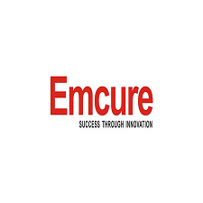 emcure.png