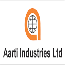 aarti-industries-limited.png