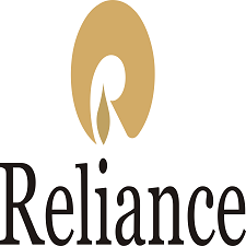 reliance-industries-logo-1.png