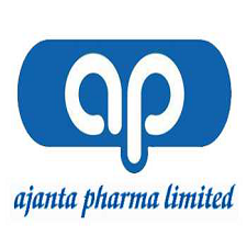 1496137977ajanta_pharma.png