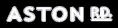 Aston_Rd_logo_no_frame-removebg-preview.png