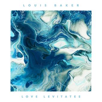 LB - Love Levitates - Facebook Square Tile 1_edited.png