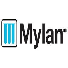 mylan-inc-logo-vector.png