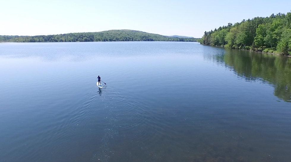 paddle on SB.JPG