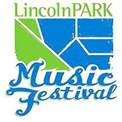 Lincoln Park Music Festival