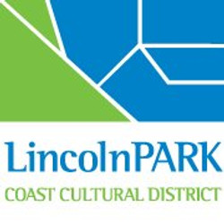 Lincoln Park Housing Development