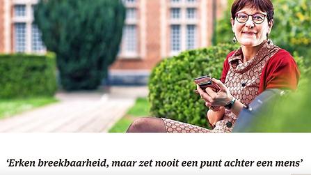 interview_Kerk_en_Leven.png