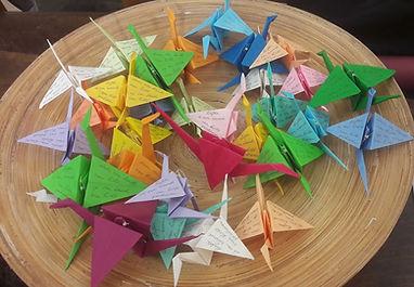 Kraanvogels.2.jpg