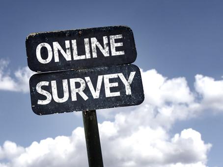 (Mini-Umfrage) Wichtige gesellschaftlich-politische Themen für Senior*innen mit Migrationsgeschichte