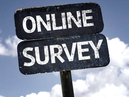 (Mini-Umfrage) Wie groß ist das Interesse an Seniorenpolitik?