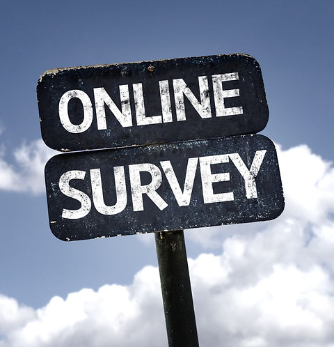 Online%2520Survey%2520sign%2520with%2520