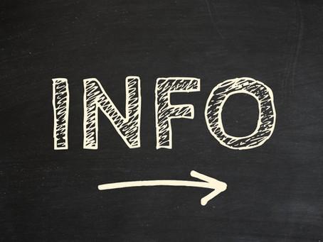 (Info-11) Was ist der Landesseniorenbeirat und wer sind seine Mitglieder?