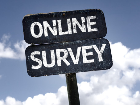 (Mini-Umfrage) Die Seniorenvertretung – Wussten Sie davon?