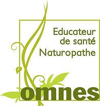 Logo_OMNES.jpg