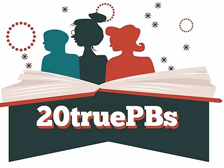 #20truePBs (and #19PBbios) as a Pandemic Resource