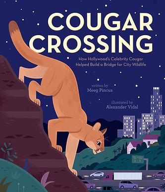 Cougar Crossing Cover.jpg