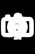 AVM Logo (Shirt) WH.png