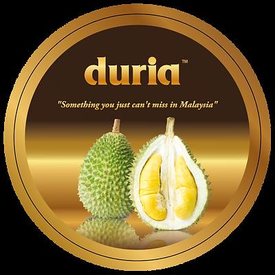 Duria-Logo-Round.png