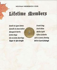 WWC Lifetime Member Cover Sheet.jpg