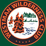 Westman Wilderness Club-Logo green.jpg