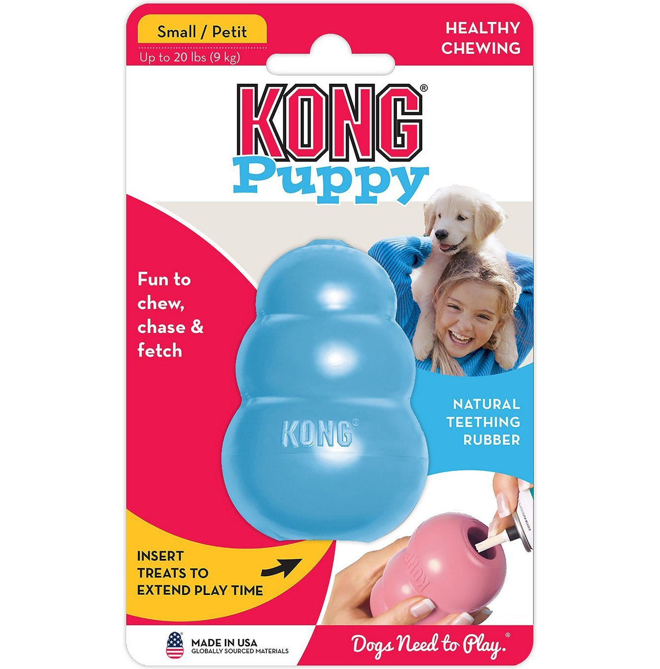 blue_puppy_kong_1920x