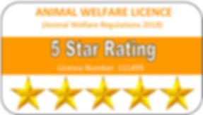 welfare licence logo pdf.jpg