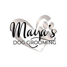 mayas dog grooming.jpg