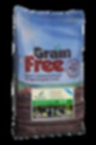 grain free lamb.png