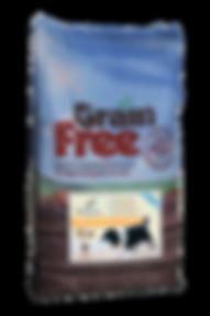 grain free puppy chicken.png