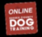 logo online.png