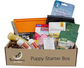 Puppy box.jpg