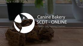 Canine Bakery.jpg