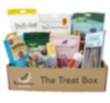 treatbox no bckground.png
