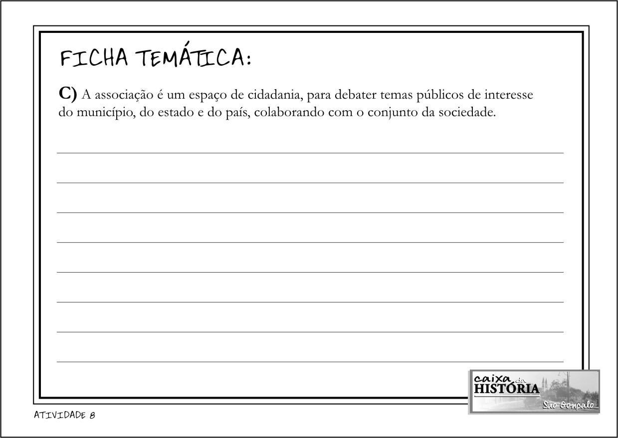 FICHA TEMÁTICA C