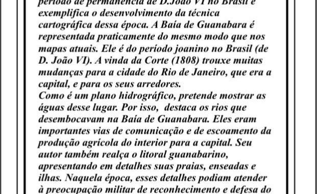 MAPA 8 - TEXTO