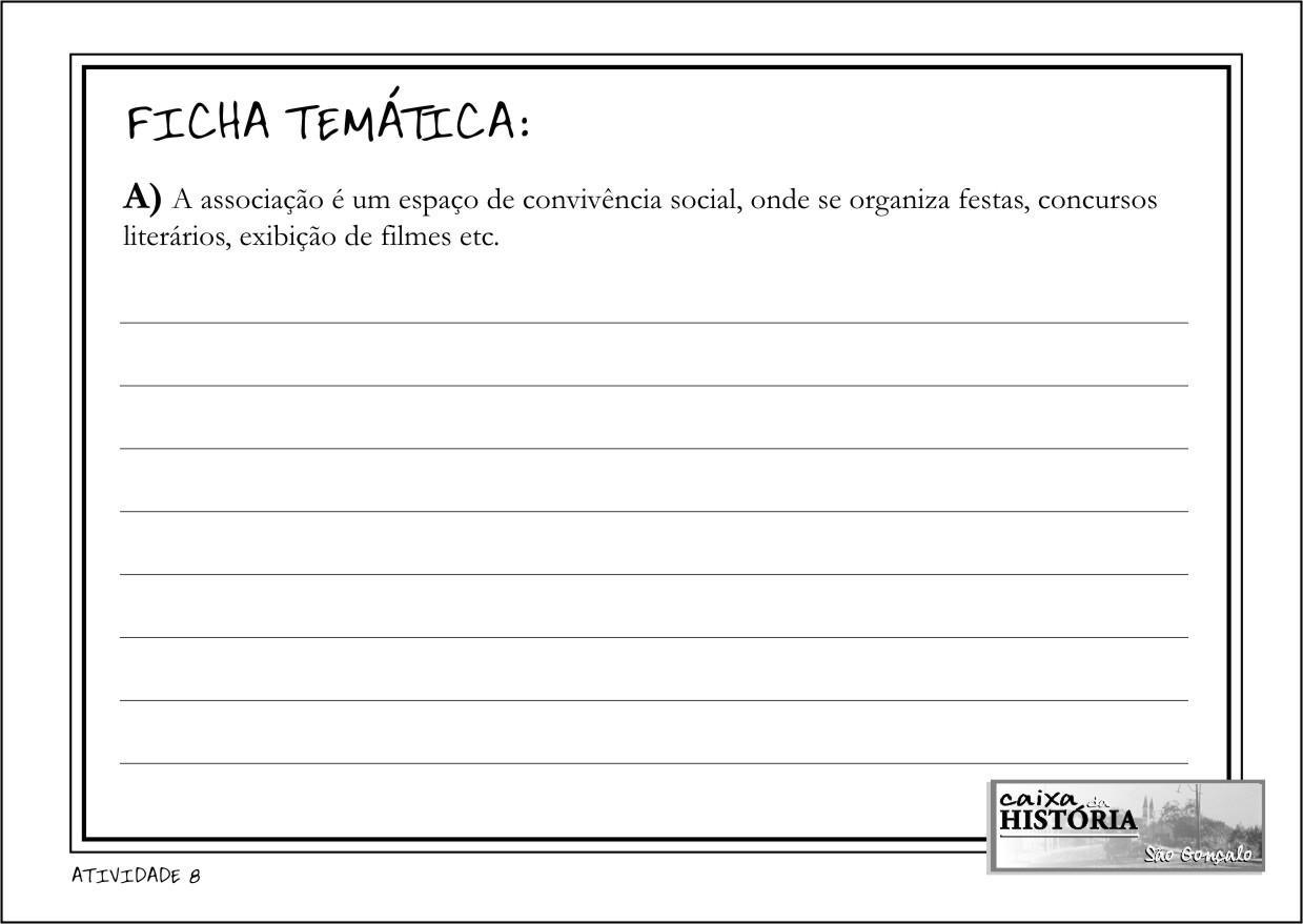 FICHA TEMÁTICA A