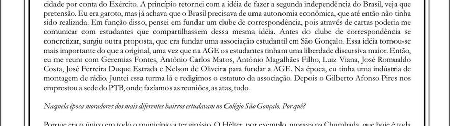 Francisco Pires - ficha 01