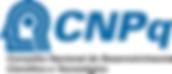 logo cnpq.png