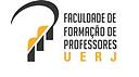 logo-ffp.PNG