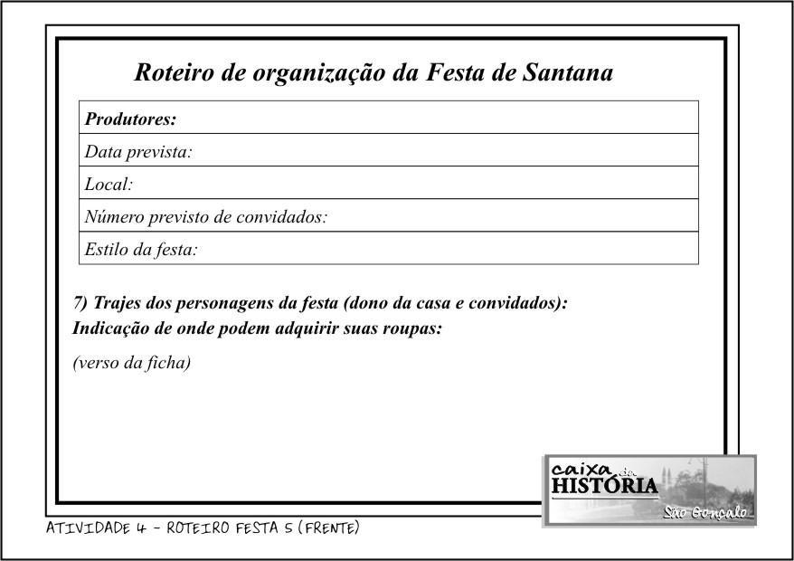 ROTEIRO FESTA 7 (FRENTE)