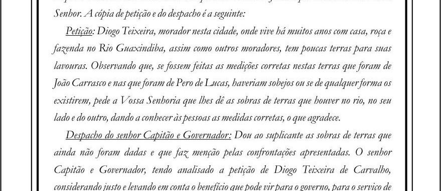 Atividade 09 - folha 01