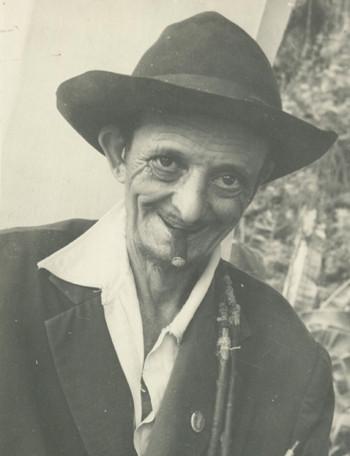 Celso Cabrita